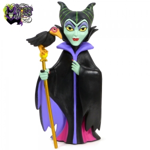 Maleficent Figurines Experiencethemistress Com