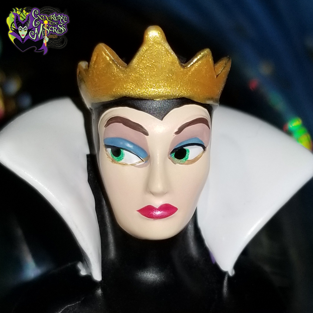 Disney Shopping Amp Catalog Snow White And The Seven Dwarfs