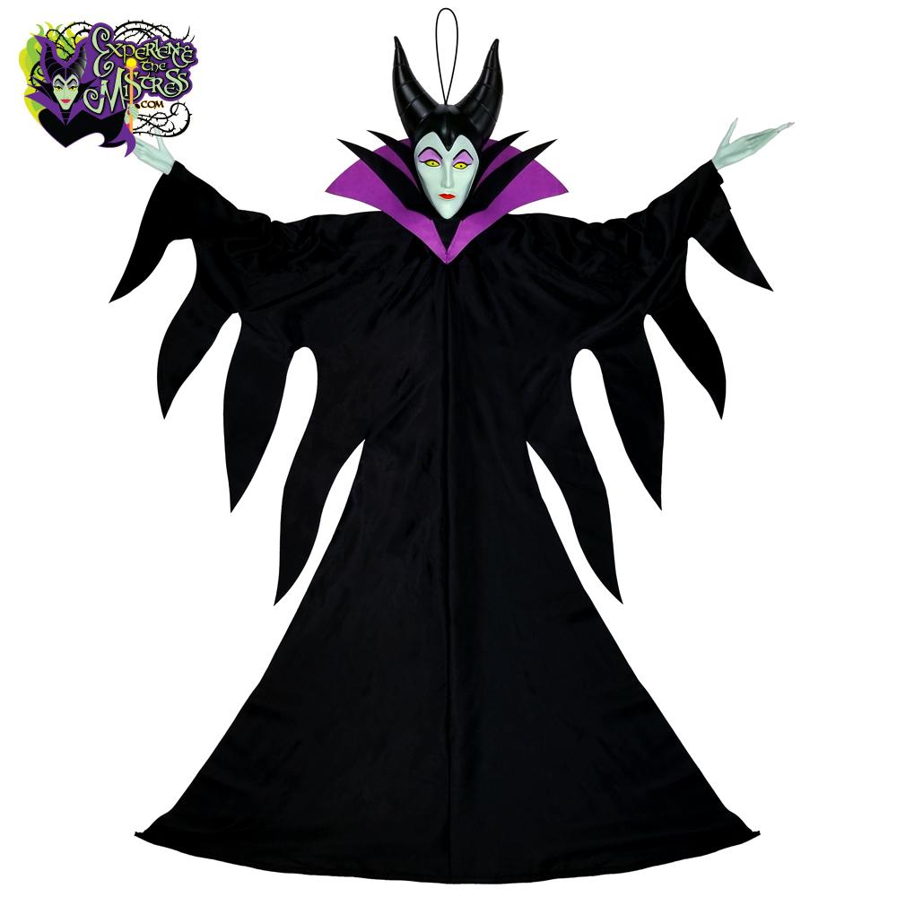 Halloween Disney Villains.Seasons Usa Disney Villains Poseable Hanging Character Greeter