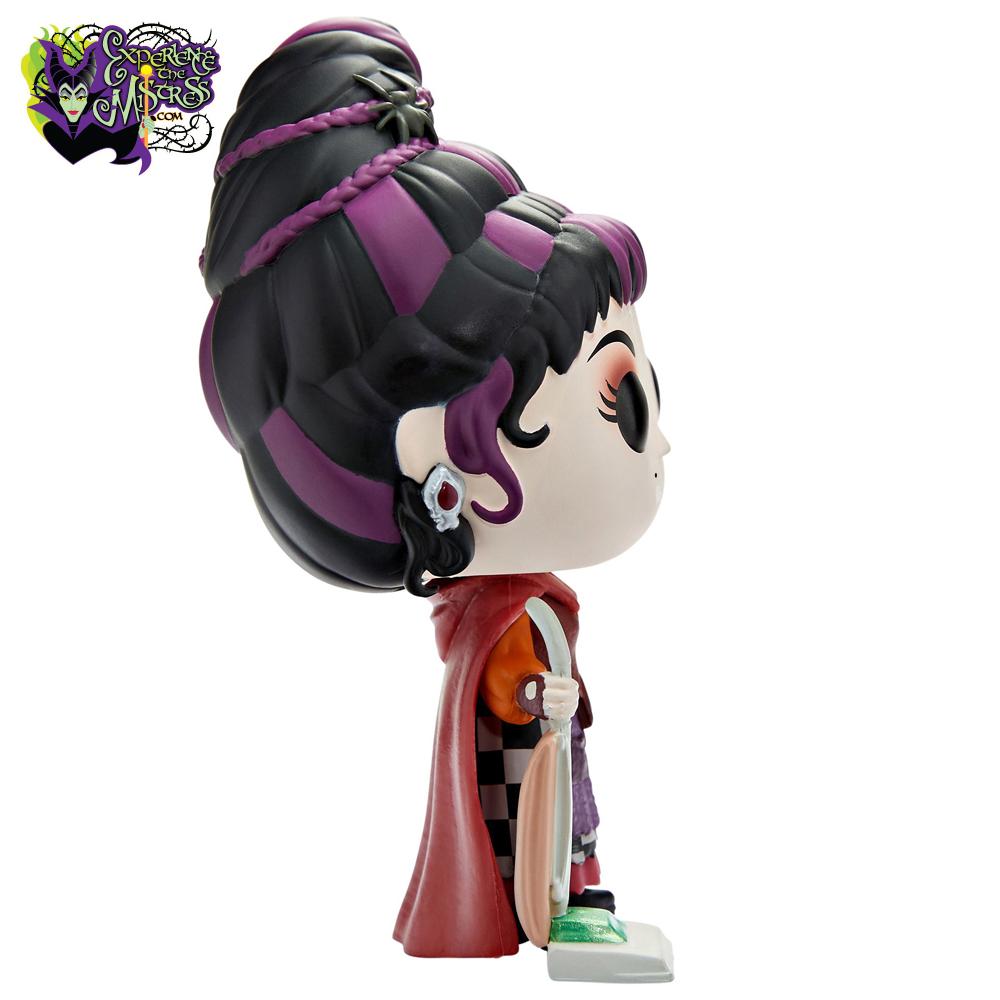 funko disney hocus pocus movie pop vinyl figure
