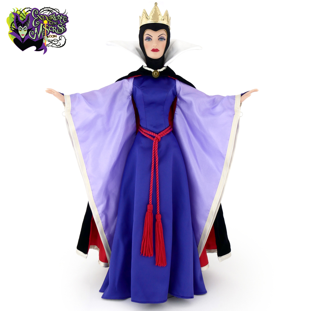 Tonner Walt Disney Showcase Collection: 'Snow White and the