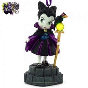 Maleficent Disney Villains Novelties