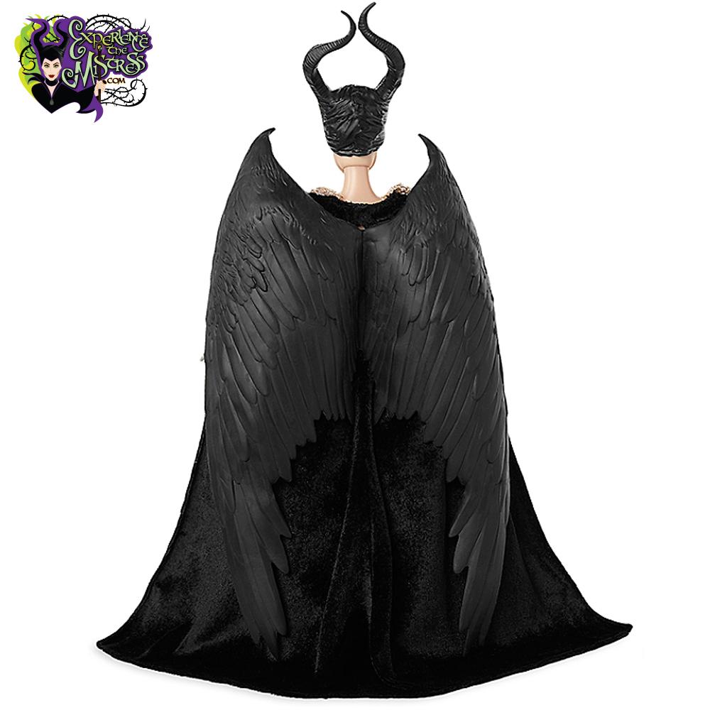 Jakks Pacific Disney Maleficent Mistress Of Evil